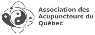 Association des Acupuncteurs du Québec