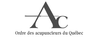 Ordre des acupuncteurs du Québec